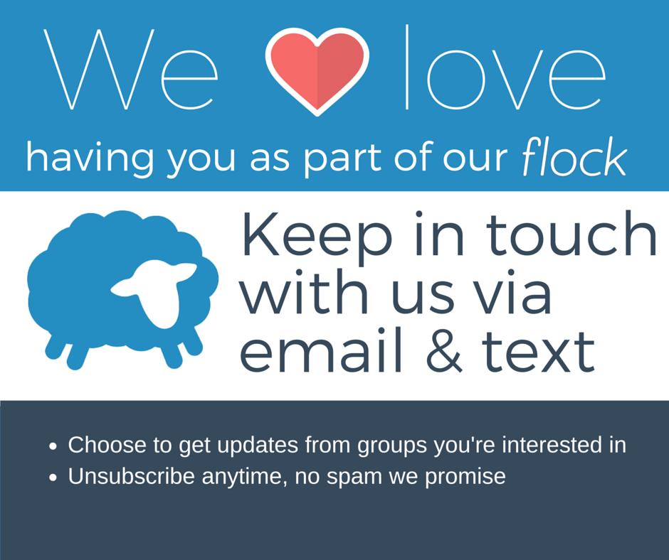 Facebook-graphic-flock
